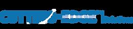 Cutting-Edge Solutions Logo