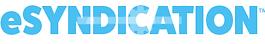 esyndication logo orng.png