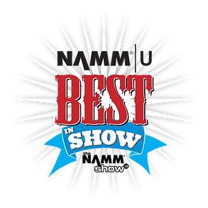 BEst in show.png