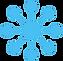 Marketing-Logos-Icons-eSyndication Flava