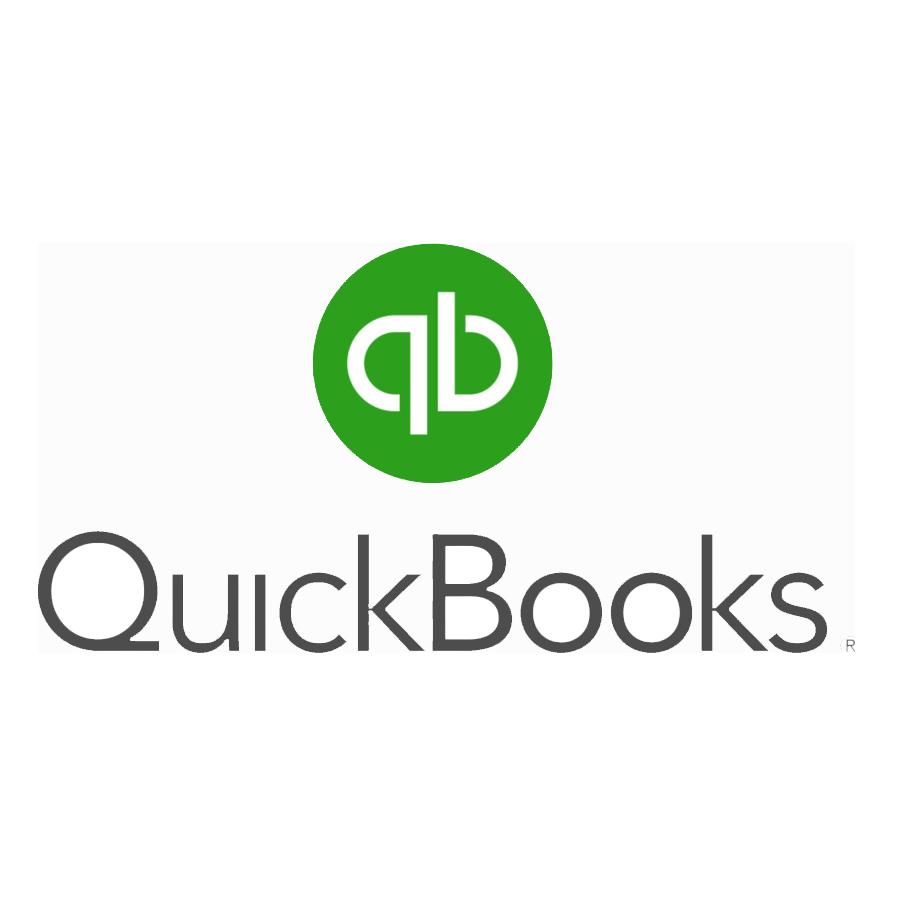 kisspng-logo-quickbooks-2-16-the-best-gu