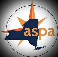 AASPA_logo%20small_edited.jpg