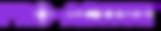 Proactive purple.png
