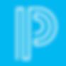 Power School Logo.png