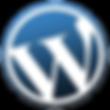 WordPress-Logo-PNG-File.png