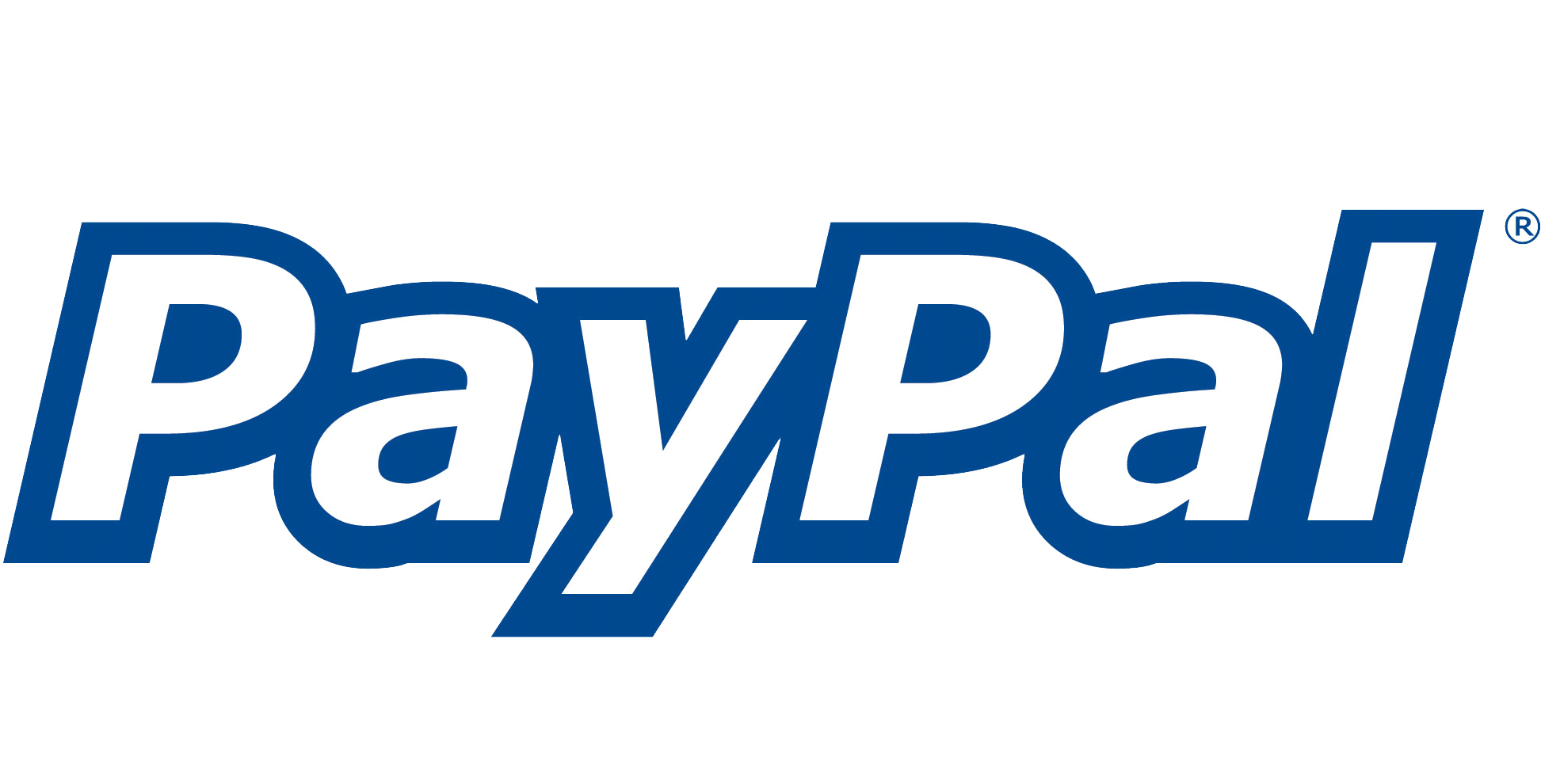 paypal_PNG25