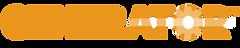 Generatore logo orng.png