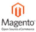 Magento-PNG-Pic.png