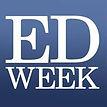 Ed Wk Logo.jpg