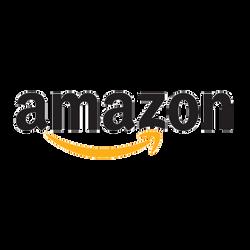 amazon_PNG21