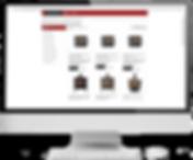 PAW-iMac-650.png