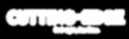 CEPG white dash logo copy 2.png
