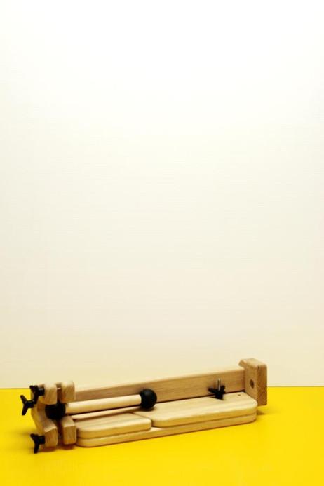 pedestal.assembly.5.600.jpg