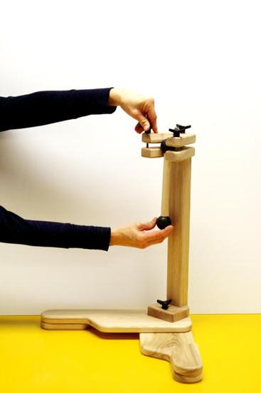 pedestal.assembly.1.600.jpg
