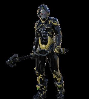 Robot_Warrior_01 1.png