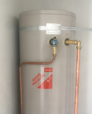 Water Cylinder.jpg
