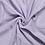 Thumbnail: SURF PONCHO - lilac | leaves