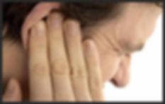 Cuidados de Oido
