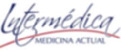 intermedica-logo.jpg