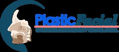 Logo PlasticFacial04.png