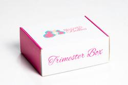 IMG_5682 Box