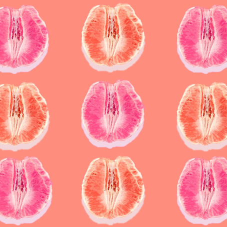 Self-Care 101: Vaginal Rejuvenation