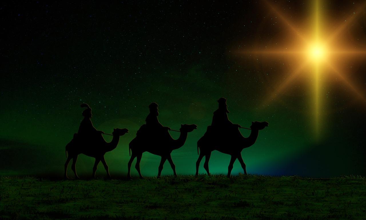 christmas-934167_1280