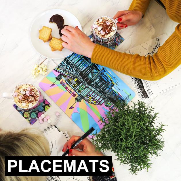 Placemat Button-min.jpg