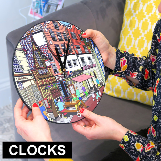 Clocks Button-min.jpg