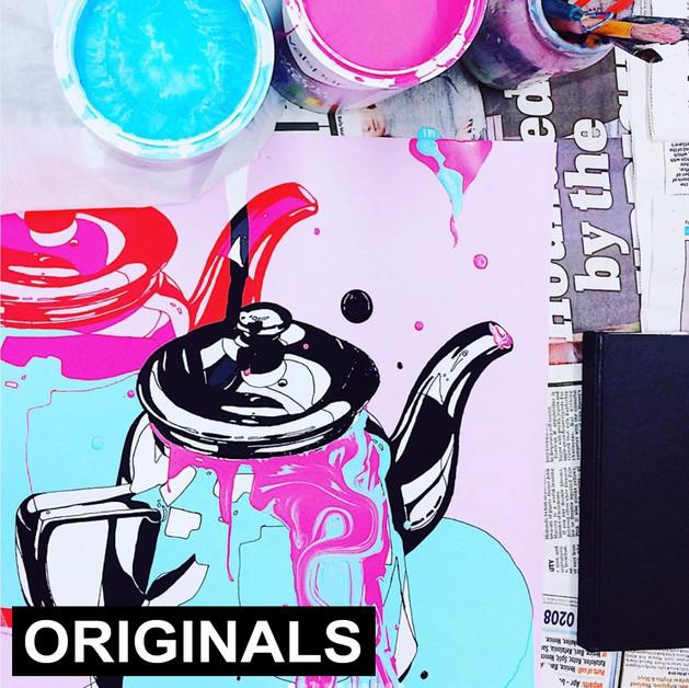 Originals Button.jpg