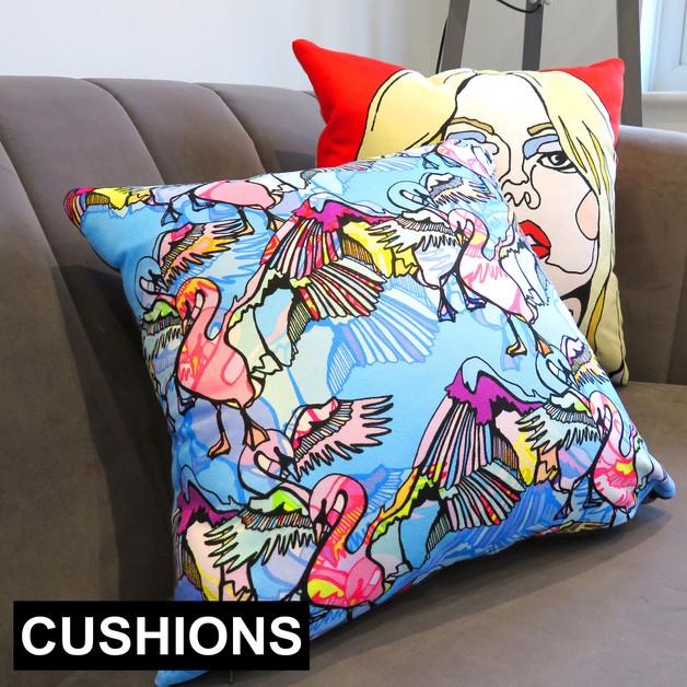 Cushion Button-min.jpg