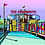 Thumbnail: 'Time for Worthing' with Diamond Dust