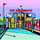 Thumbnail: Time for Worthing