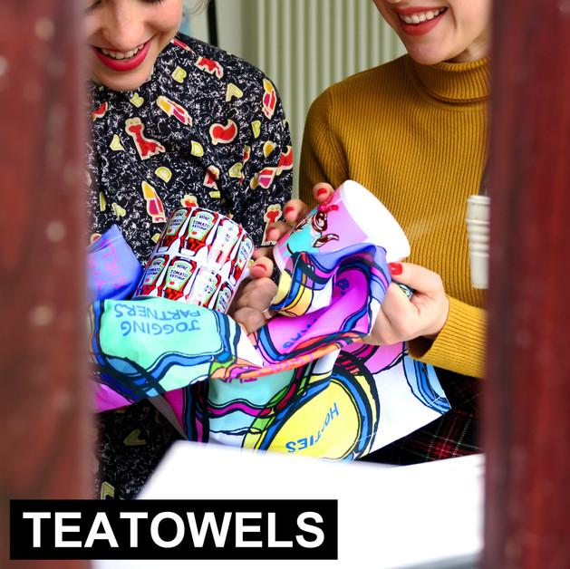 Teatowels Button-min.jpg