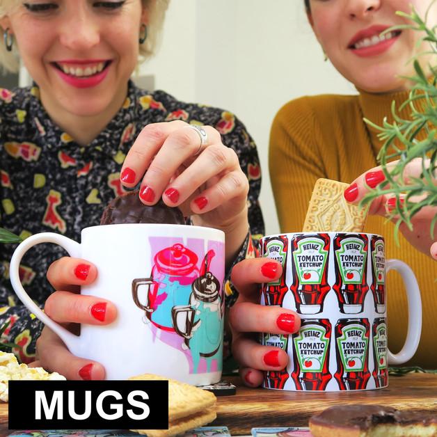 Mug Button-min.jpg