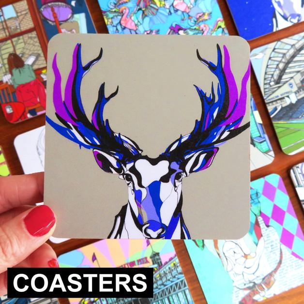 Coaster Button-min.jpg
