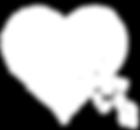 Inkywool Website Logo Heart .png