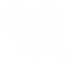 Inkywool Website Logo Heart .png