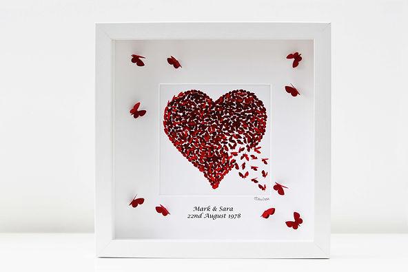 Ruby Heart Print.jpg