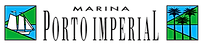 logo-marina.png