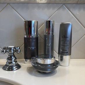 SkinMedica: What Your Skin Needs