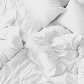 The Secret Life of an Introvert