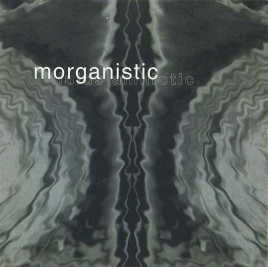 4Morganistic.jpg