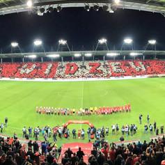 Poland1.jpg