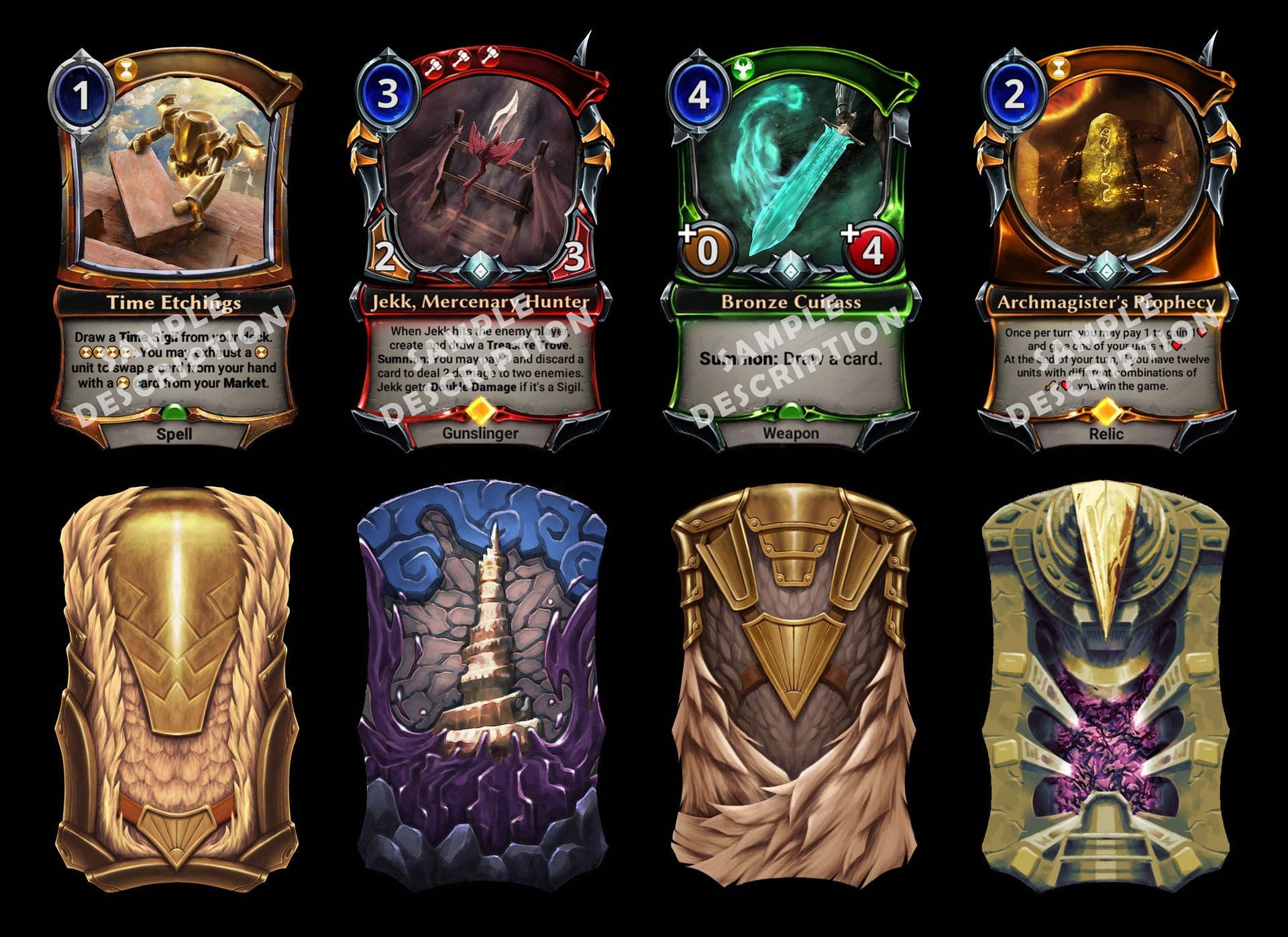 card art + ui sample.jpg