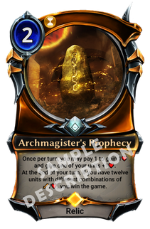 card art example3.png