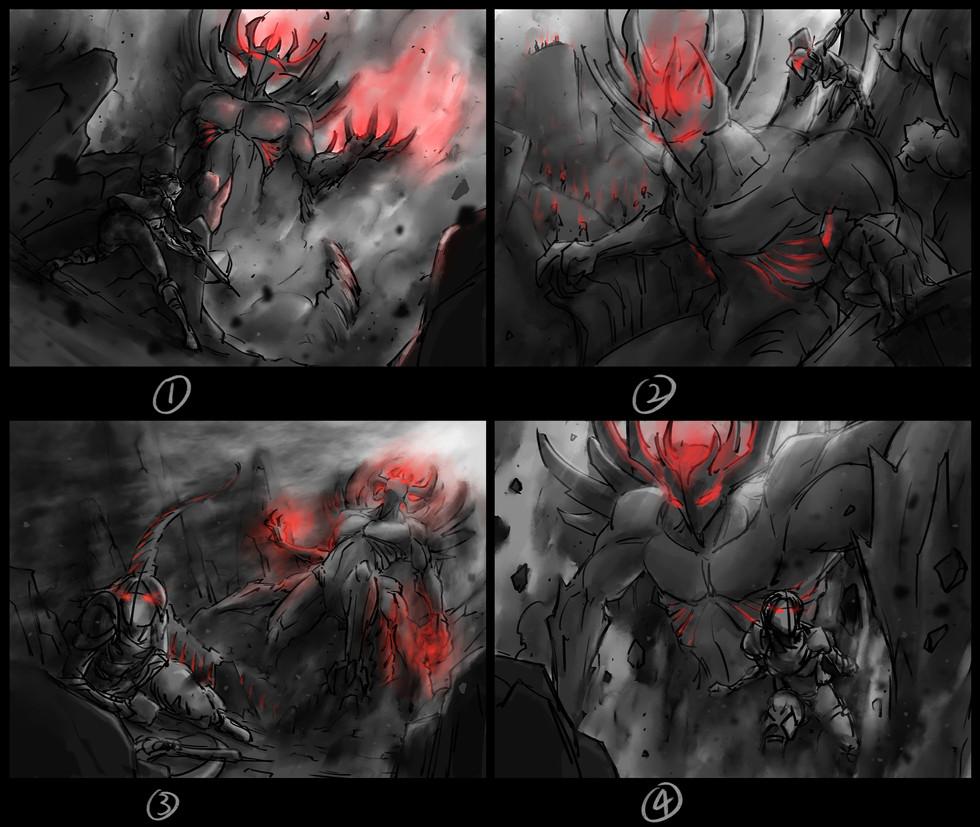sketch collage no description.jpg