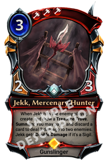card art example1.png