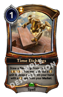 card art example 4.png