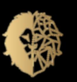 INFINITE-MOMENTUM_transparent-bg_Gold_ed